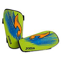 Футбольные щитки Joma Impact 400171.400