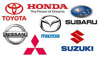 Услугипо подбору и доставке авто-запчастей и АСМ