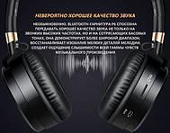 Р6 Беспроводные Bluetooth блутуз стерео наушники с микрофоном, поддержка карт памяти micro SD Fm-радио