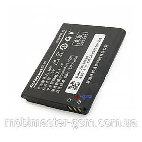 Аккумулятор Premium Lenovo P70, S560, A789 (BL169) 2000mA/ч