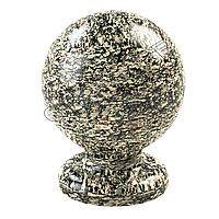 Шары гранитные Софиевский(d=100мм)