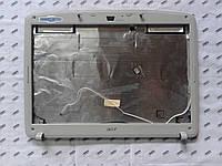 Корпус матрицы в сборе для Acer Aspire 5520