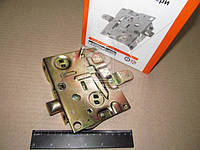 Механизм замка двери ГАЗ 53 (лев.) (81-6105013-Б) <ДК>
