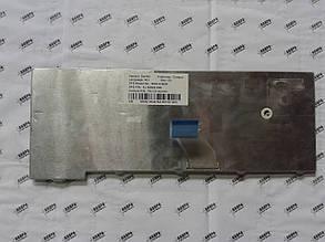 Клавиатура PK1301K01H0 для Acer aspire 5520, фото 2