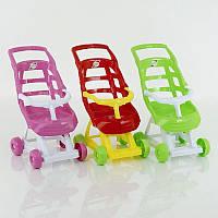 Детская коляска для кукол Орион