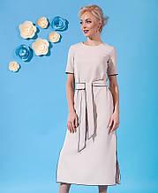 Платье Лижери