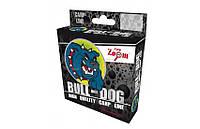 Bull-Dog Carp Line 800m