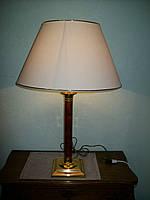 Лампа настільна (2949)