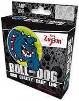Bull-Dog Fluo Carp Line 300m