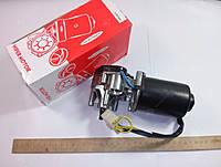 Мотор стеклоочистителя ВАЗ 2101, 21011, 2102, 2103, 2104, 2105, 2106, 2107, 2121, 21213, 1111