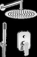LAVENDER комплект скрытого монтажа, фото 1