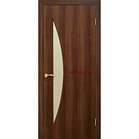 Межкомнатные двери Парус ПО, фото 1