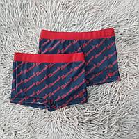 Плавки шорти дитячі Mazeratti