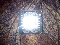 Процеccоры AMD Athlon tm II