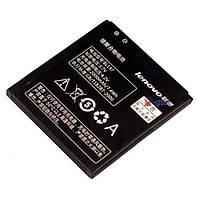 Аккумулятор Premium Lenovo A800, A820, S720, S750, S870E (BL197) 2000mA/ч