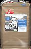 Пеленки 8 in 1 Training Pads для собак 60х60 см, 30 шт