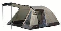 Туристическая палатка High Peak Caurus 4