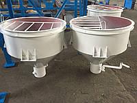 Бункер инертных масс для производства сухих смесей KARMEL