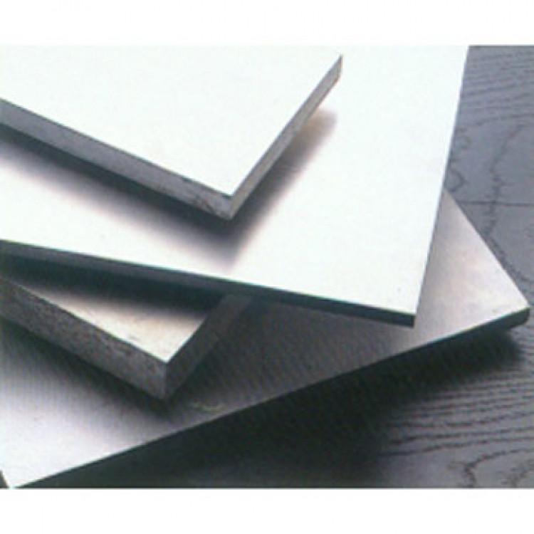 Алюминиевая плита 10 мм 7075 аналог В95