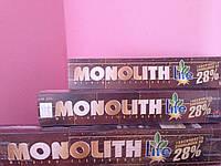 Монолит РЦ ТМ Monolith d-2mm упаковка 1 кг.