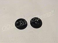 Вкладыш рулевой продольной тяги ЮМЗ | 36-3003080