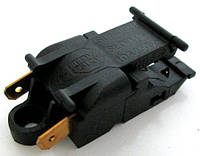 Термостат для чайника SLD-113