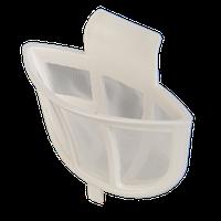 Фильтр от накипи для чайника Tefal SS-201467 (TS-14241363)
