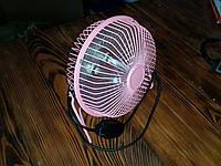 "Лампа-брудер ""Молох"" 300 Вт"