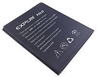 Аккумулятор Explay Polo Original