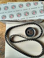 Комплект ремня ГРМ Renault Kangoo,Clio II Logan 1.4 1.6 (7701477024)