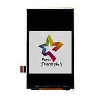 Дисплей для мобильного телефона Gigabyte GSmart Tuku T2