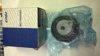Ролик ремня ГРМ Renault Kangoo 1.5 DCI 01--  ( натяжной )(XM452)