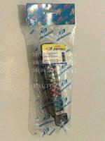 Блок предохранителей нового образца с европредохранителями ВАЗ 2101-06, ГАЗ 2217, ГАЗ 3110, УРАЛ, ЛиАЗ, Богдан