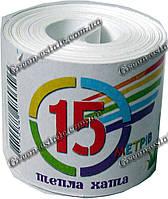 Бумага для окон 15 метров
