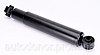Амортизатор задний масленый KYB Mercedes Sprinte (95-06) 441081