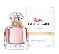 Guerlain  Mon Guerlain, фото 1