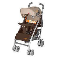 Детская коляска-трость Espiro Vayo