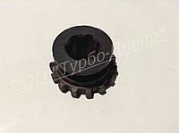Муфта привода НШ-32 ЮМЗ | 36-1022042