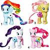 My little pony Explore Equestria Magical Scenes Pinkie Pie ( Май Литл Пони с волшебными картинками Пинки Пай ), фото 3