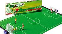 Футбол настольный TIPP-KICK