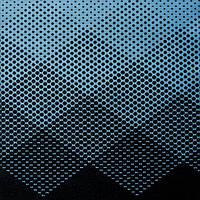 Ткань плащевка купон, фото 1