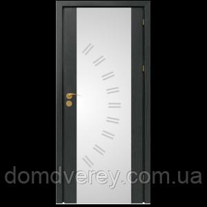 Двери межкомнатные Верто, Элегант 5