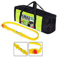 VIMAX Пластиковые ремни противоскольжения (Комплект СУМКА + перчатки в подарок)