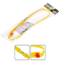 VIMAX Пластиковые ремни противоскольжения
