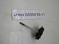 Б.У. кронштейн запасного колеса Lexus GS300 2005-2012 Б/У