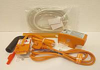 Дренажный насос для отвода конденсата для кондиционеров Mini Orange