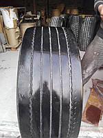 385/55/22,5 Pirelli