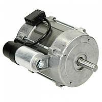 Giersch R30 Електродвигун 230 В / 50 Гц 250 Вт
