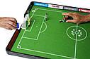 Футбол настольный TIPP-KICK, фото 2