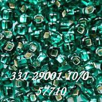 Бисер Preciosa 57710